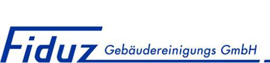logo_fiduz