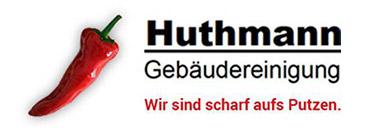 logo_huthmann