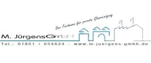 logo_juergens-glas