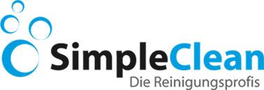 logo_simpleclean