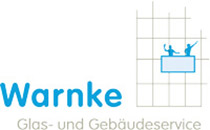 logo_warnke