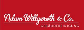 logo_willgeroth