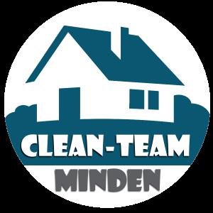Clean-Team Minden