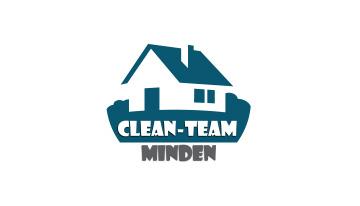 Clean Team Minden GbR