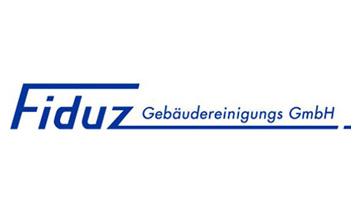 Fiduz Gebäudereinigungs GmbH