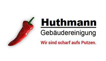 Lothar Huthmann GmbH Gebäudereinigung