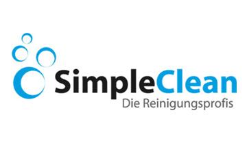 SimpleClean Gebäudereinigung