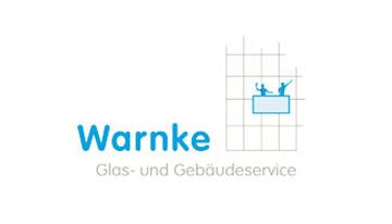 Warnkes Glas- und Gebäudeservice GmbH
