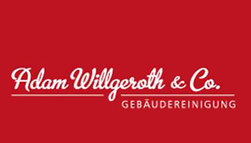 Adam Willgeroth & Co